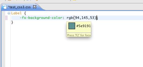e(fx)clipse 0.0.12 released (5/6)