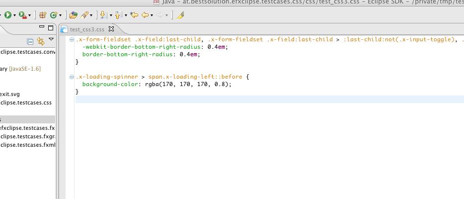 e(fx)clipse 0.0.12 released (2/6)