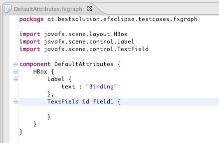 e(fx)clipse 0.0.12 released (6/6)