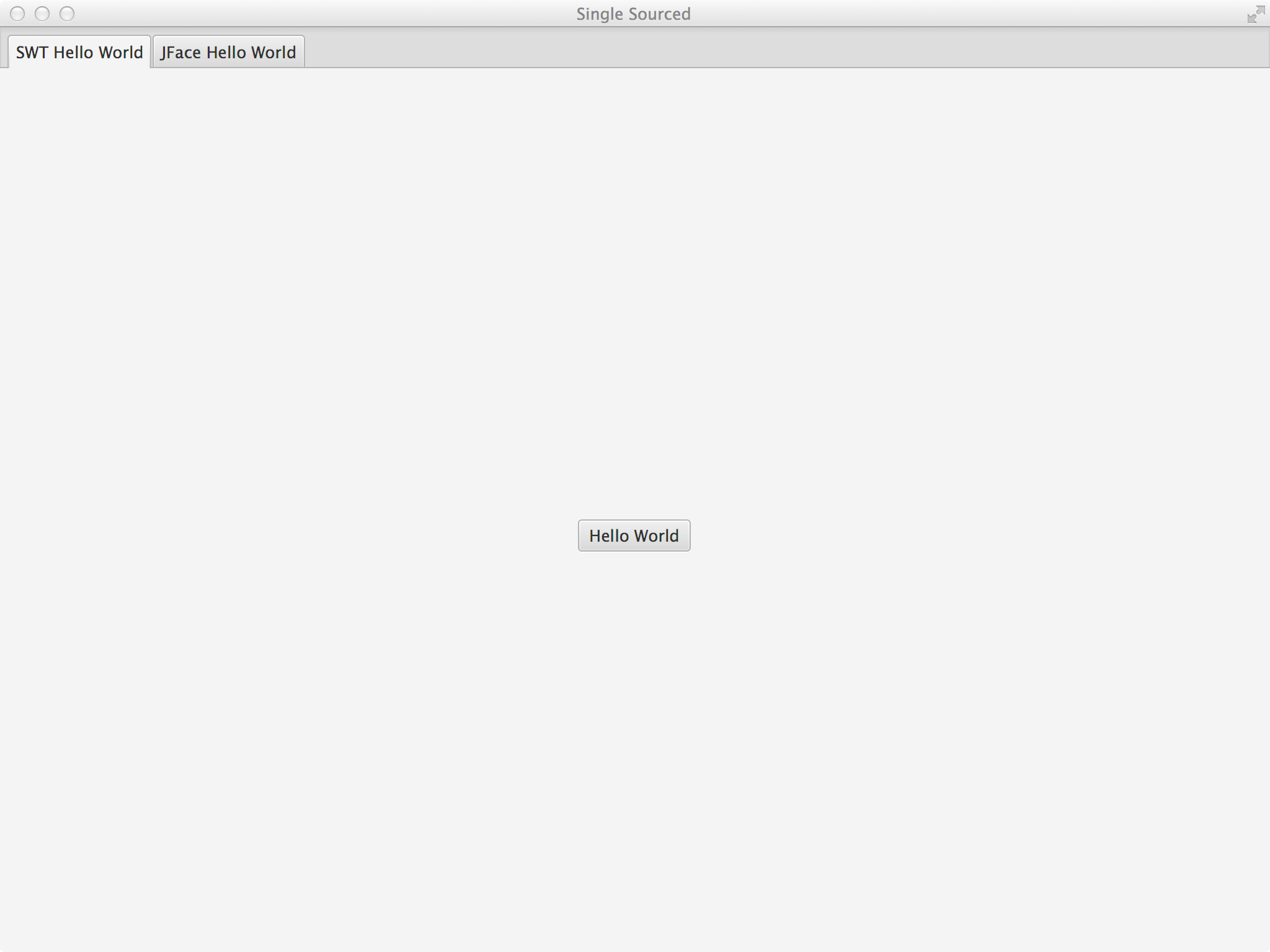 Reuse your e4 swt part implementation in e4 on javafx tomsondev blog fx2 baditri Choice Image