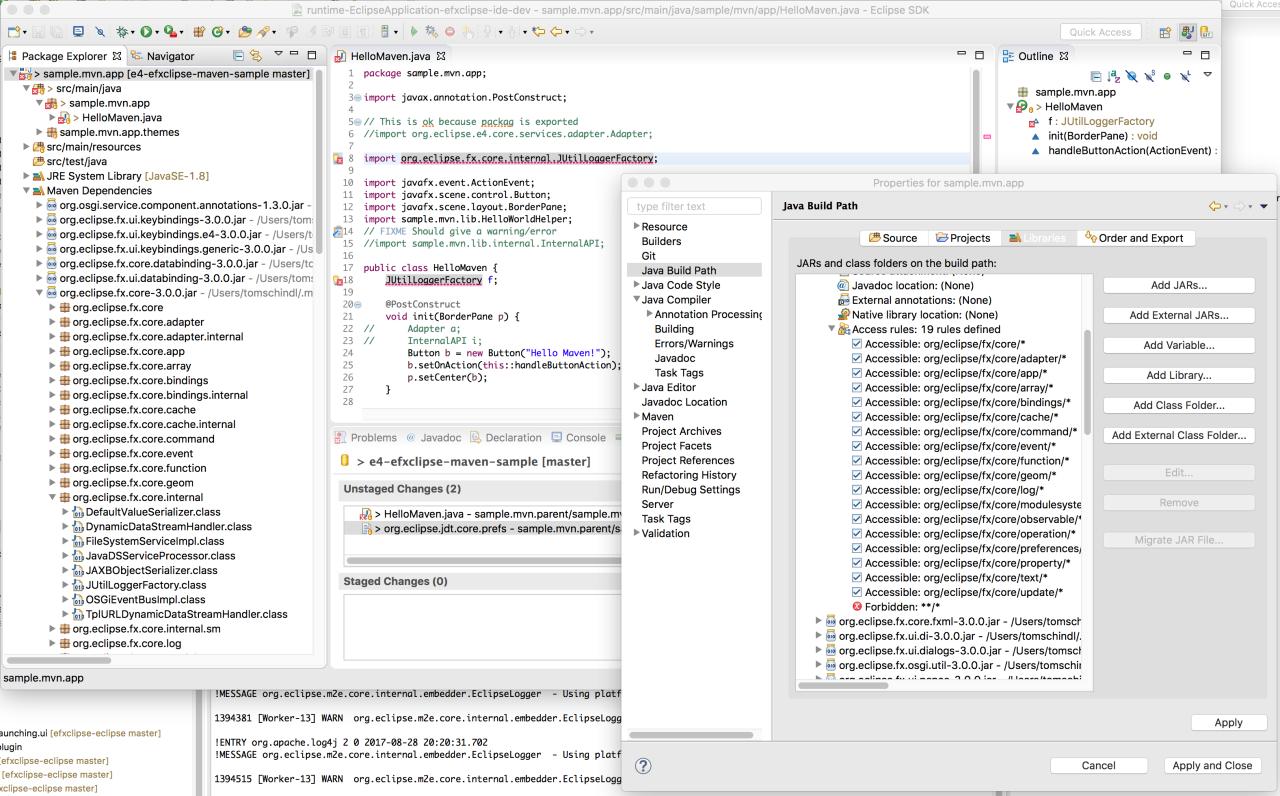 HTML Parser - HTML Parser Access images in jar
